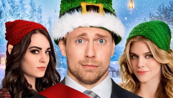 I Film Di Babbo Natale.Il Piccolo Aiutante Di Babbo Natale Filmlibrary Online