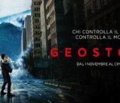 Geostorm