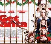 Get Santa – S.O.S. Natale